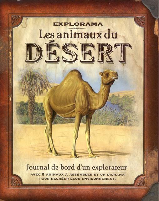 EXPLORAMA_desert