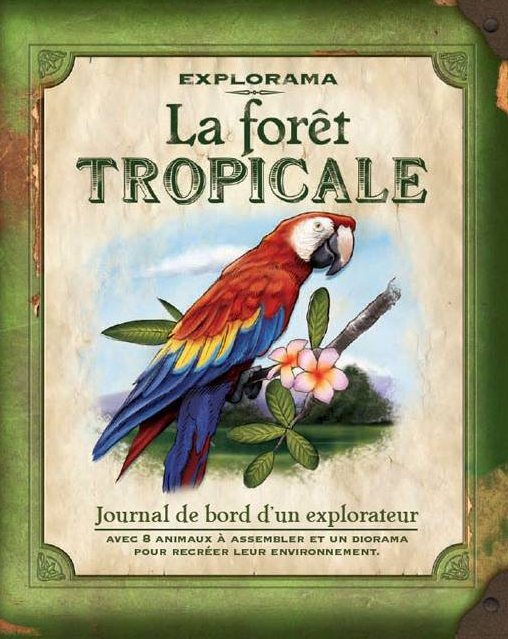 EXPLORAMA_forets-tropicales
