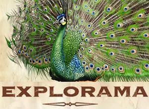 Explorama