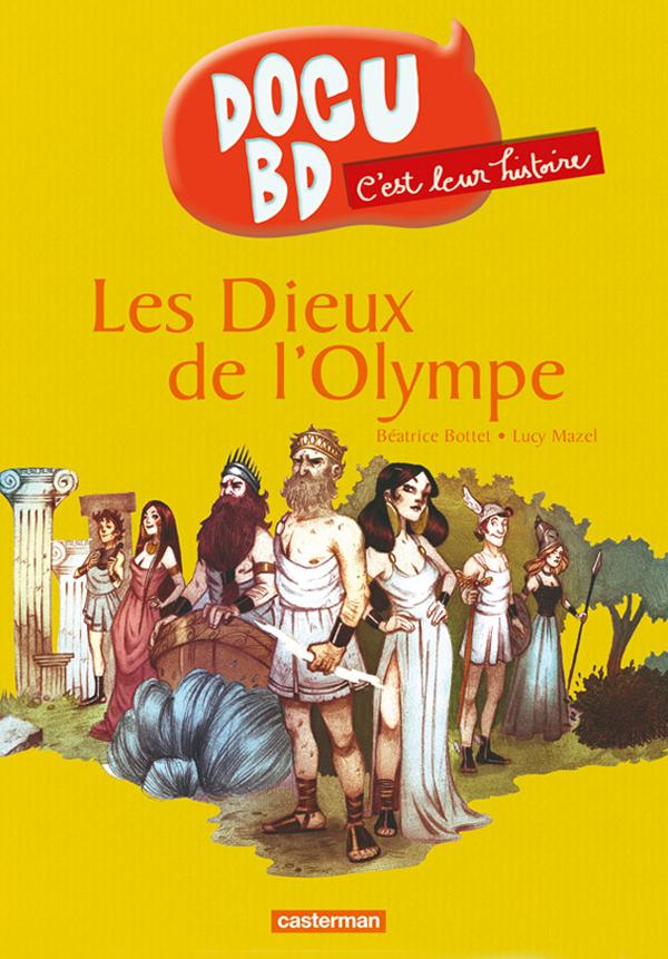 Couve_DOCUBD_Dieux-de-Olympe