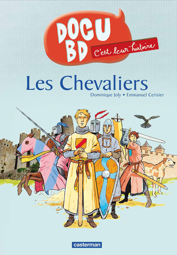 Couve_DOCUBD_chevaliers