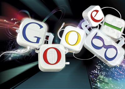 Okapi / Dossier Google