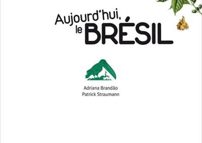 Bresil_02
