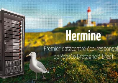 Inauguration_HERMINE