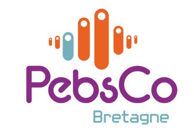 LOGO-Pebsco
