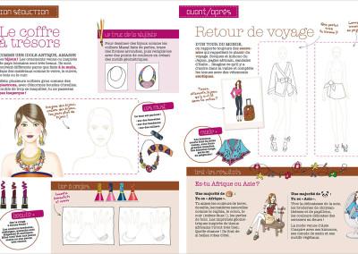 Mon_cahier_de_mode-06
