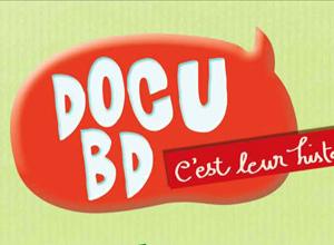DOCU BD