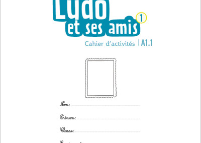 Ludo_cahier_NIVEAU-01_01