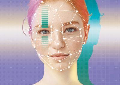 Reconnaissance_Faciale_Couve
