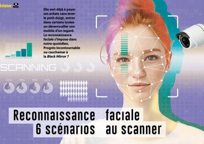 Reconnaissance_Faciale_DP_1