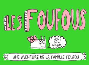 Les Foufous