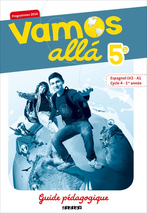 Vamos_Alla_5e-Couv_GUIDE