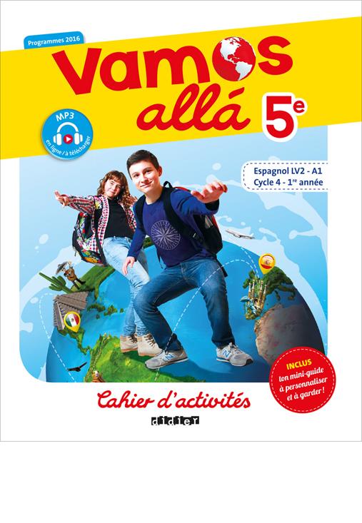 Vamos_Alla_5e-Couve_CAHIER_ACTIVITES