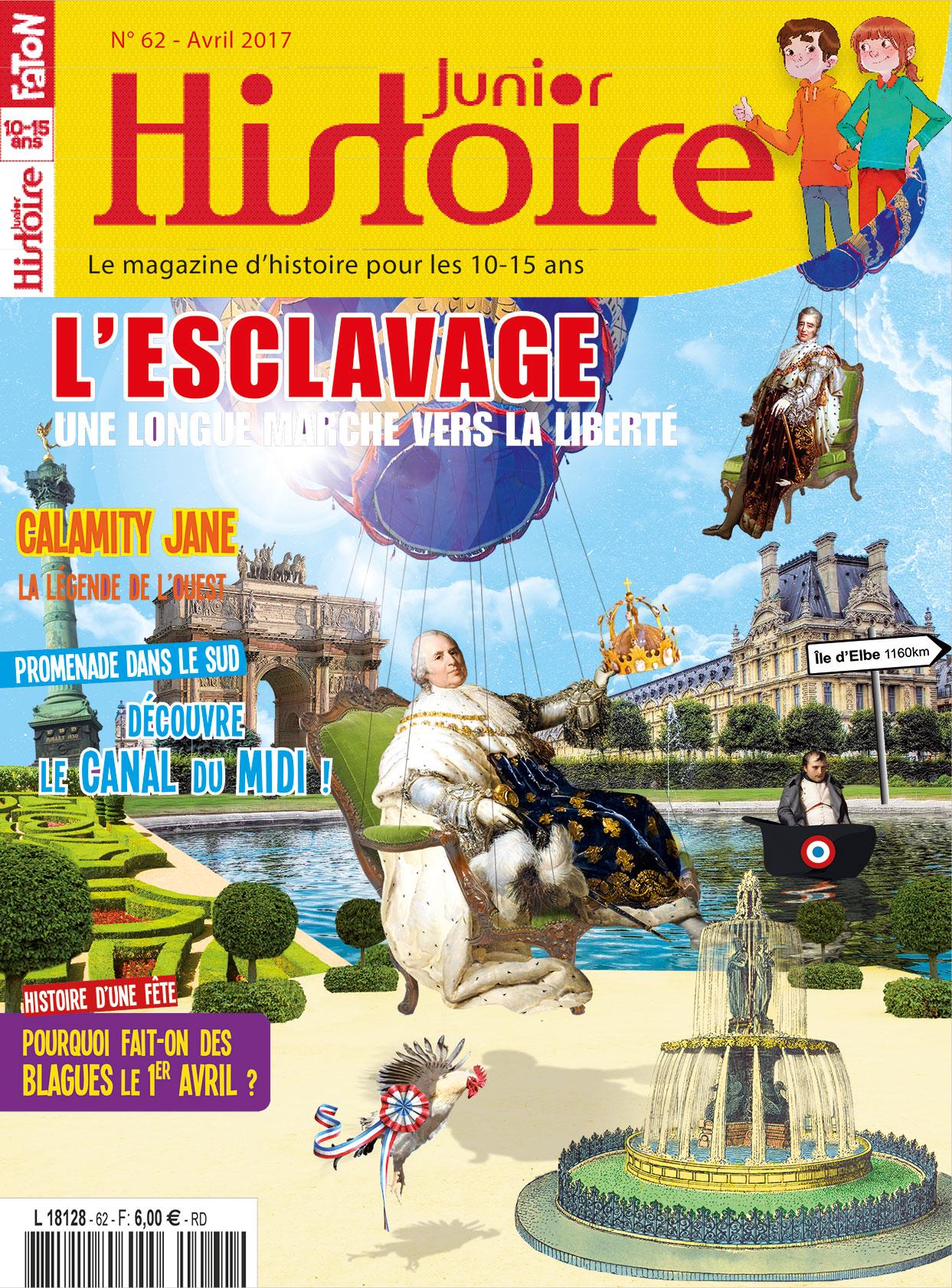 COUVE_histoire_JUNIOR_restauration_2