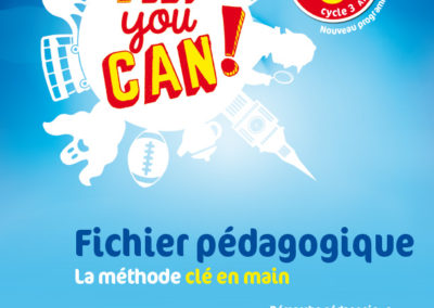 I-Bet_You_Can_6e_COUVE_Guide_Pedagogique