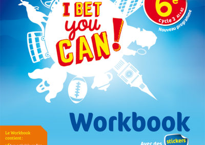 I-Bet_You_Can_6e_COUVE_Workbook
