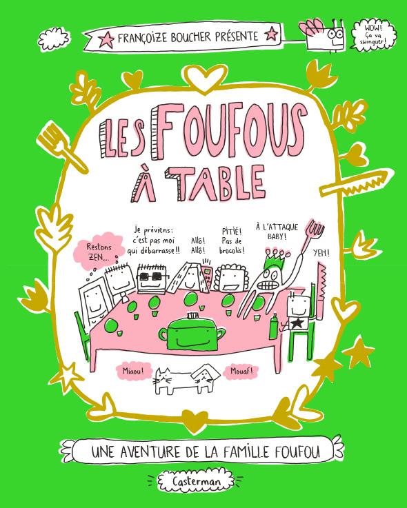 LesFoufous_T1_COUVE