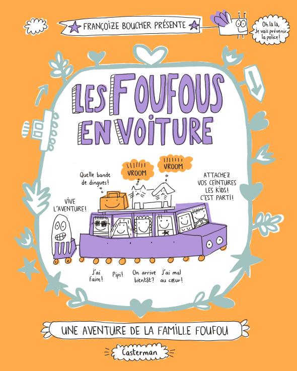 LesFoufous_T2_COUVE