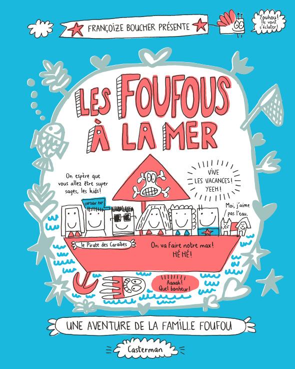 LesFoufous_T3_COUVE