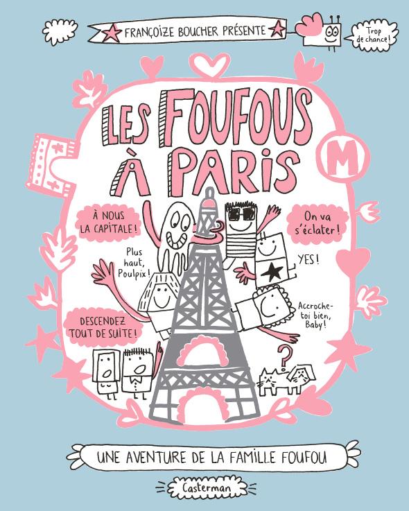 LesFoufous_T4_COUVE