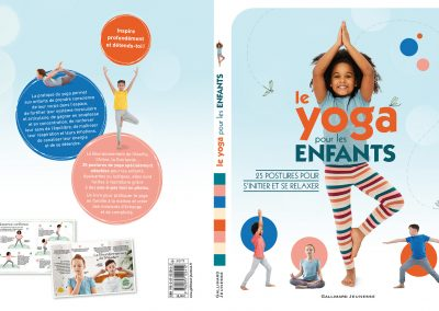 Couve_GALLIMARD_Yoga