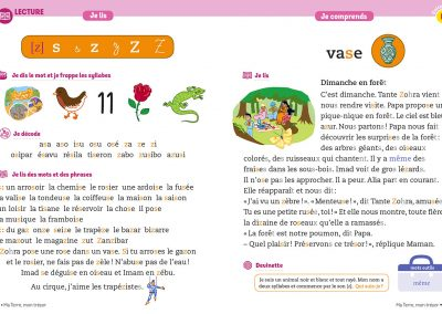 ANTOINE_MAROC_Francais_CP_Manuel_12