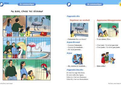 ANTOINE_MAROC_Francais_CP_Manuel_13