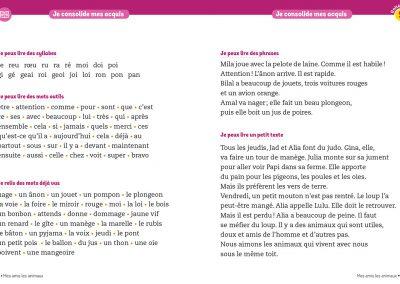 ANTOINE_MAROC_Francais_CP_Manuel_4
