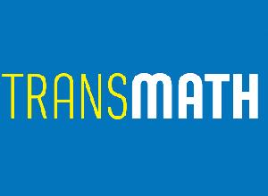 TransMath (2de)