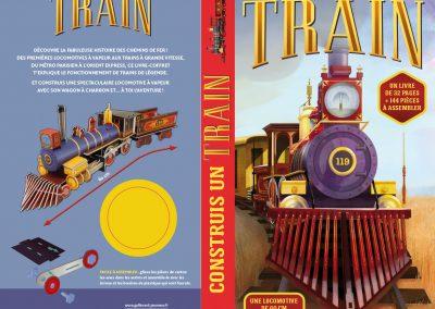 CONSTRUIS_UN_TRAIN_Couve