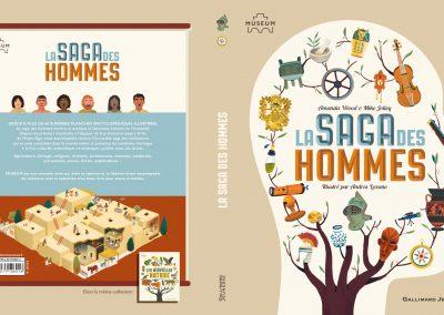 SAGA-DES_HOMMES_COUVE