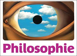 Philosophie Tle (Delagrave)