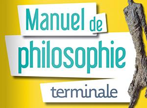 Philosophie Tle (Bordas)